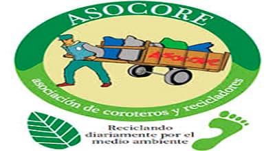 Asocore