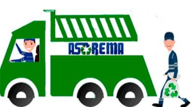 Asorema