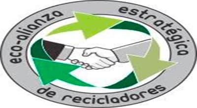 Ecoalianza