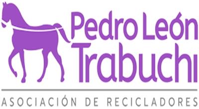 Pedro Leon Trabuchi