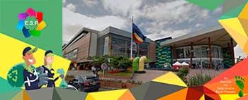 Asociaciones de recicladores en Bogota Localidad Antonio Nariño