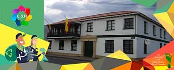 Asociaciones de recicladores en Bogota Localidad Bosa