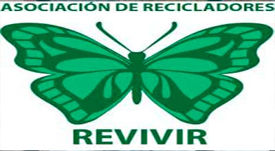 Revivir